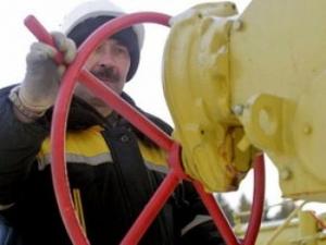 Россия предлагает Украине дать Европе свой газ