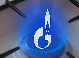 Россию вычеркнули из списка надежных поставщиков газа