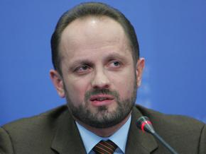 Безсмертный: Газовый кризис начался с приходом к власти Тимошенко