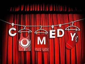 """Нацсовет рекомендует телеканалам не показывать Comedy club и """"Симпсонов"""""""