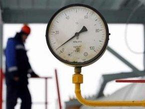 """МИД Украины возмущен """"спланированным характером газовой атаки России"""""""