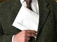 СБУ составила протоколы о коррупции на двух замминистров