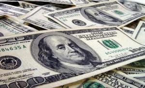 Эксперты: В этом году курс доллара достигнет 15 грн