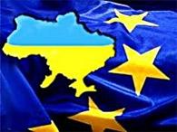 Украина и Швеция договорились провести в Киеве саммит «Украина-ЕС»