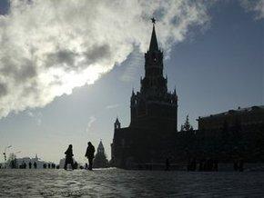 Посол США в РФ: Слабая Россия - не в интересах Вашингтона