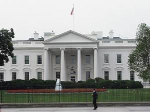 В Белом доме сломалась электронная почта