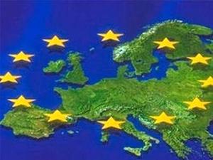 Украина сможет получить дополнительное финансирование от нового фонда ЕС