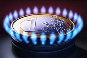 В ближайшее время газ для населения не подорожает