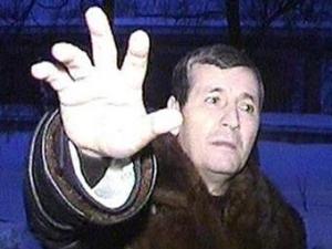 В Киеве задержали самого влиятельного в СНГ «вора в законе»