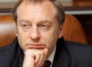 Ради спасения Кабмина коалиция хочет заменить Лавриновича коммунистом