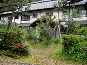 У японского бизнесмена украли закопанные в саду миллионы