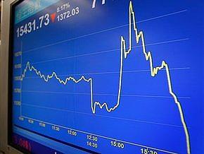 В 2009 году более половины украинских компаний ожидает дефолт