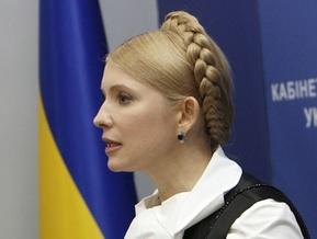 Кабмин просит у Нацбанка по миллиарду гривень для Ощадбанка и Укрэксимбанка