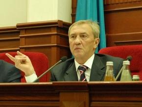 Черновецкий решил повысить для киевлян тарифы на коммунальные услуги в пять раз