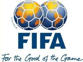 США и Южная Корея подали заявки на проведение Чемпионатов мира