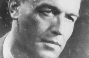Самый разыскиваемый нацистский преступник скончался еще в 1992 году