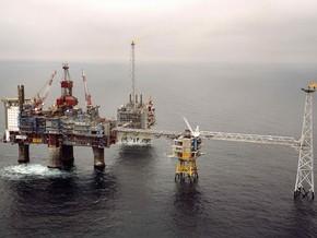 Основные залежи газа в Черном море достались Украине?