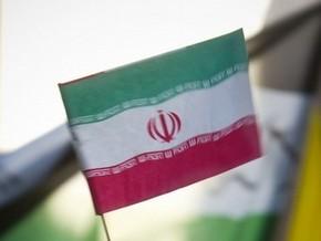 Посол Ирана в РФ: Тегеран готов сотрудничать с Вашингтоном