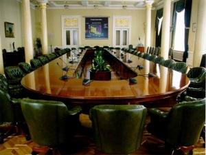НБУ разрешил банкам реструктуризировать кредиты физлиц