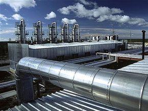 Польша подпишет новый договор с Россией о поставках газа