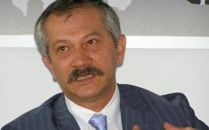 Пинзенык подал в отставку (видео)
