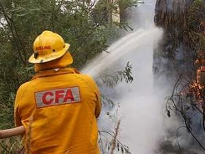 Австралийского поджигателя обвинили в гибели 21 человека