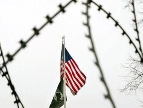 Американская разведка назвала главные угрозы для США