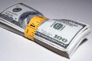 Межбанк закрылся на уровне 8,49 грн/долл.