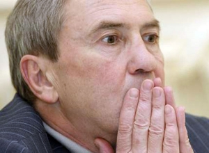 ВР открыла следствие относительно деятельности Черновецкого
