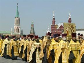 РПЦ может стать одним из крупнейших собственников России