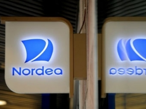 Жительнице Швеции по ошибке перевели на счет почти миллиард евро