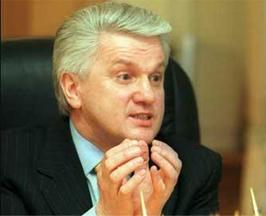 Литвин предлагает сажать за отказ возвращать депозиты