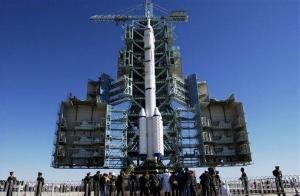 США и Япония готовы сбить ракету КНДР