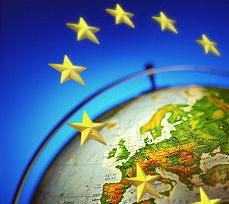 Саммит ЕС разделил Европу: ЕС не поможет странам Восточной Европы и Балтии