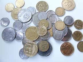 Тимошенко хочет напечатать денег больше, чем предлагает МВФ