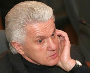 Литвин: Шанс вернуть Огрызко есть