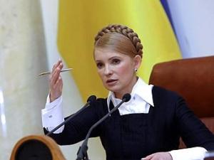 Украина полностью забрала газ у RosUkrEnergo