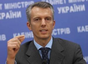 """СБУ призвала приносить ей документы по """"Нафтогазу"""""""