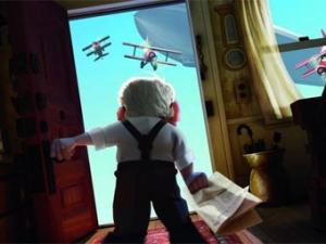 Каннский кинофестиваль начнется с мультфильма