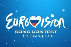 """Бельгию на """"Евровидении-2009"""" представит двойник Элвиса Пресли"""