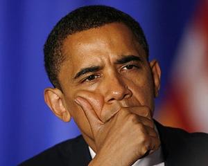 Обама подвел итог своим ста дням у власти