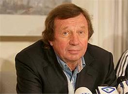 Семин: В Харькове будет интересный футбол