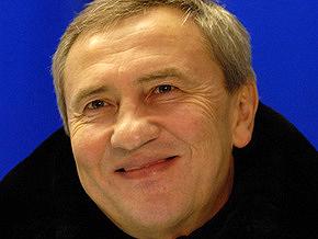 Производственная необходимость вынудила Черновецкого выйти на работу