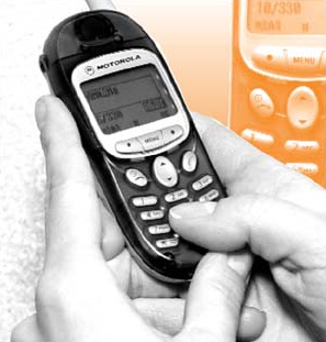 Ввоз телефонов и электронники урезан до минимума