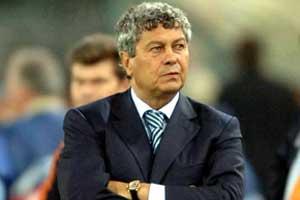Мирча Луческу один из кандидатов на пост тренера сборной Румынии
