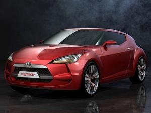 Топ-менеджер Hyundai рассказал о преемнике модели Coupe