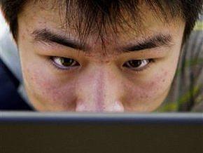 В Китае восьмерых человек посадили в тюрьму за махинации на вступительных экзаменах