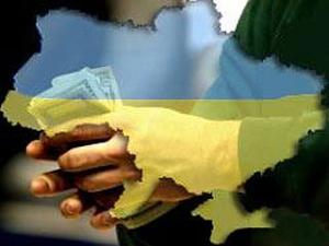 Потери экономики Украины в 2009 году достигнут 100 млрд грн