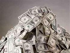 Нацбанк расписал график проведения аукционов и интервенций на межбанке