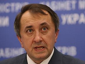 Минэкономики: Украинские и европейские компании перейдут в режим свободной торговли